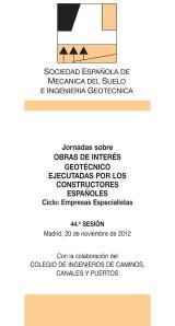 Ciclo empresas especialistas: KELLERTERRA