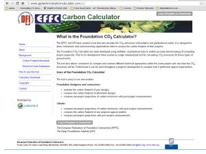 http://www.geotechnicalcarboncalculator.com/es/